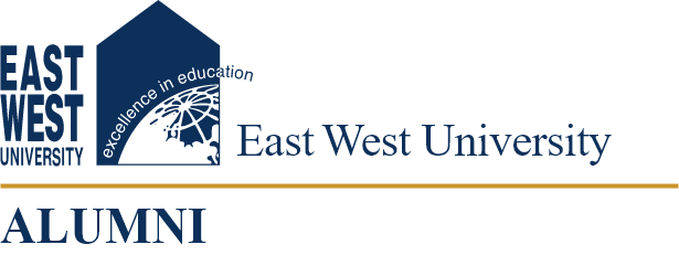 East West University Alumni Home