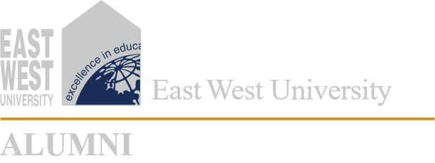East West University Alumni